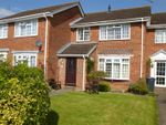 Thumbnail for sale in Cloford Close, Trowbridge