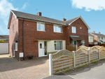 Thumbnail for sale in Colston Gate, Cotgrave, Nottingham