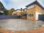 Thumbnail to rent in Sharpe Close, Penylan, Cardiff