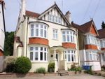 Property history York Crescent, Aldershot, Hampshire GU11