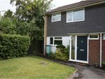 Thumbnail to rent in Tyler Close, Reading