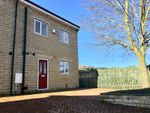 Thumbnail for sale in Riverwood Close, Mixenden, Halifax
