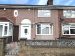 Thumbnail to rent in Lynsted Road, Liverpool, Huyton