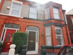 Thumbnail for sale in Hillside Road, Mossley Hill, Liverpool