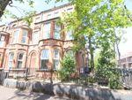 Thumbnail to rent in Glantane Drive, Belfast