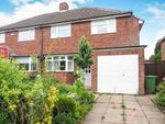Thumbnail for sale in Kenilworth Road, Balsall Common, Coventry