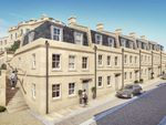 Thumbnail to rent in Hope House, Lansdown Road, Bath