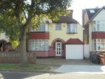 Thumbnail to rent in Gainsborough Road, New Malden