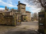 Thumbnail for sale in Storth Park, Fulwood Road, Sheffield