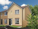 Thumbnail to rent in Ash Acre Meadows, Latchford, Warrington, Cheshire