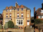 Thumbnail for sale in The Grange, Wimbledon Village