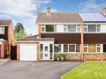 Thumbnail for sale in Harvey Road, Hereford
