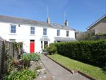 Thumbnail for sale in College Terrace, Llantwit Major