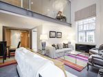 Thumbnail to rent in Central Building, 3 Matthew Parker Street, London