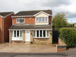 Thumbnail for sale in Meadow Vale, Outwood, Wakefield