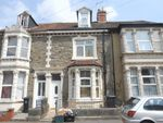 Thumbnail to rent in Gilbert Road, Redfield, Bristol