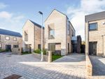 Thumbnail for sale in Marchmont Drive, Crosby, Liverpool, Merseyside