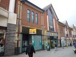 Thumbnail to rent in Albion Street, Derby