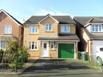 Thumbnail for sale in Hartwell Grove, Winsford