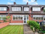 Thumbnail to rent in Tangle Tree Close, Finchley Central