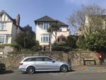 Thumbnail for sale in Pinewood Road, Uplands, Swansea