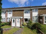 Thumbnail for sale in Mortimer Way, North Baddesley, Southampton, Hampshire