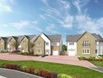 "Thumbnail to rent in ""The Barrie"" at Hillview Gardens, Nivensknowe Park, Loanhead"