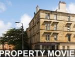 Thumbnail for sale in 3/3, 51 Bank Street, Hillhead, Glasgow