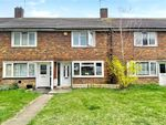 Thumbnail for sale in Waldegrave, Basildon, Essex
