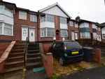 Thumbnail for sale in St Saviours Road, Evington, Leicester