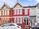 Thumbnail for sale in Gosfield Road, Herne Bay, Kent