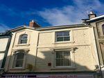 Thumbnail to rent in Hilldrop Terrace, Market Street, Torquay