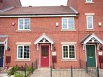 Thumbnail for sale in Bramley Way, Misterton, Doncaster