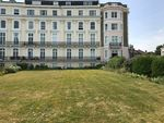 Thumbnail to rent in 10-11 Royal Cresent, Margate