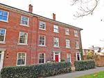 Thumbnail to rent in St. Anthonys Crescent, Ipswich