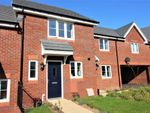 Thumbnail to rent in Larkspur Court, Wilkins Drive, Paignton