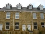 Thumbnail to rent in Queens Road, Beighton, Sheffield, South Yorkshire