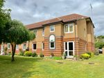 Thumbnail for sale in Grosvenor Road, Highfield, Southampton
