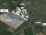 Thumbnail to rent in Wardley Commerce Park, Follingsby Lane, Wardley Colliery, Gateshead