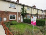 Thumbnail to rent in Seagate Road, Long Sutton, Spalding