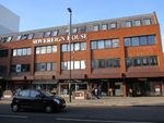 Thumbnail to rent in 1 Albert Place, Ballards Lane, Finchley Central
