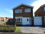 Thumbnail for sale in Colsterdale Close, Billingham