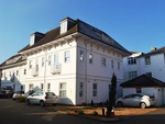 Thumbnail to rent in Castle Lane, Warwick
