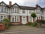 Thumbnail for sale in Myrtle Grove, Earlsdon, Coventry