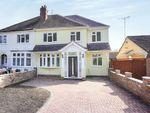Thumbnail to rent in Henwood Road, Wolverhampton