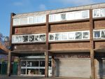 Thumbnail for sale in Fosseway Drive, Erdington /Sutton Border