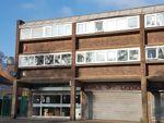 Thumbnail for sale in Fosseway Drive, Erdington