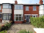 Thumbnail to rent in Stoke Avenue, Blackpool