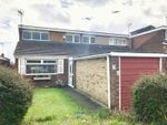 Thumbnail to rent in Athol Road, Coventry