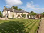 Thumbnail for sale in Tytherton Lucas, Chippenham, Wiltshire